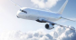 Договор перевозки грузов с использованием воздушного транспорта