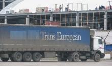 Необходимость использования ИТ в транспортной логистике