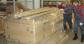 Организация переезда склада