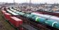 Перевозка грузов: цена и качество