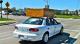 Перевозка тяжелого груза на легковом авто