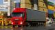Рынок автогрузовых перевозчиков