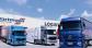 Транспортировка иностранными компаниями при международной перевозке