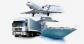 Достижения в области ИТ для транспортных компаний